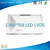 """15.6の"""" LED Wxga Ltn156at39-H01のラップトップスクリーンHDの表示パネルの置換"""
