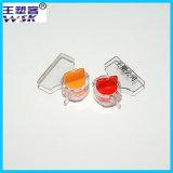 Selo plástico elétrico do medidor da injeção de Guangdong (ABS)