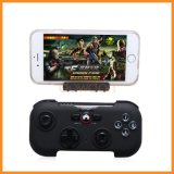 Tablet Android IosのパソコンのためのIpegaのページ9058 USB Wirelesss Bluetooth 3.0 Game Gaming Joystick Controller