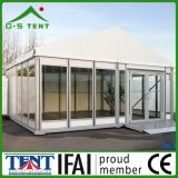40m에 옥외 Furniture Wedding Marquee Tent Size 10m