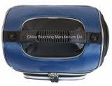 12 può il sacco freddo aumentato del dispositivo di raffreddamento di picnic quotidiano
