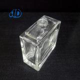 Ad-R7 comerciano la bottiglia all'ingrosso di vetro di lucidatura quadrata 65ml del profumo del nuovo prodotto