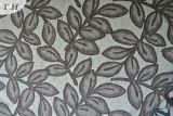 Polyester-Jacquardwebstuhl-Chenille-Sofa-Gewebe 100% für Hauptgewebe