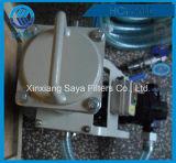 Purificador usado portable del aceite de motor Blyj-6