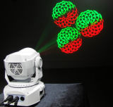 Preiswertes bewegliches Hauptlicht des Preis-90W LED für Stadium DJ-Disco