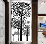 インクジェット・プリンタのためのホーム装飾