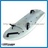 planche de surfing 90cc actionnée par gicleur à vendre