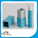 Cosmeticos de Lujo Rígida, Caja de Embalaje Caja de Cartón