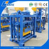 高いEfficiency Block Making MachineかConcrete Blcok Production Line
