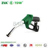Black Zva Buse Couleur Zva Buse Zva Pistolet à huile Zva Type Buse Buse de carburant automatique Zva Buse d'huile de carburant Zva Buse Dn19 Zva Buse pour distributeur de carburant