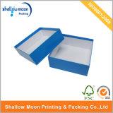 Caisse d'emballage populaire faite sur commande de type (QYZ006)