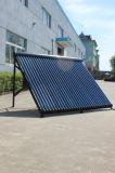Heat Pipe capteur solaire (ILHC-5830)