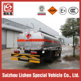 Dongfeng 10000L Kraftstoff-Tanker-LKW für Verkaufs-Öl Bowser