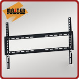 보편적인 LED/LCD 텔레비젼 Wall Mount Bracket (mm02-46F)