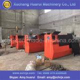 De de automatische 2D CNC Buigende Machine van de Draad/Buigmachine van de Draad