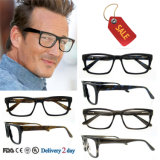 De Manier Eyewear Uitstekende Eyewear van de Glazen van China Eyewear