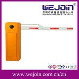 Sistema de barreira automático do estacionamento do carro de PARA da barreira do tráfego do sistema do estacionamento do carro