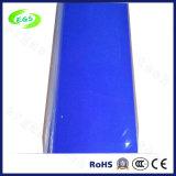 産業PE ESDの帯電防止クリーンルームの粘着マット(EGS-506)