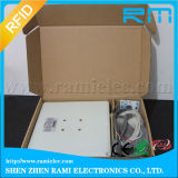 RFID UHF Reader mit WiFi TCP/IP Ethernet Communication