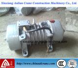 Bouw Gebruikte Zw plaat-Type Concrete Vibrator