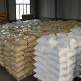 Polyphosphate caraterizado do amónio dos produtos (N>1000)