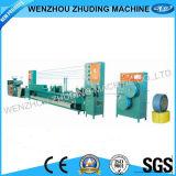 Máquina de fazer cintas de cintagem PP