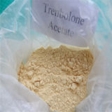 Safe DeliveryのボディービルIntramuscular Revalor-H Trenbolone Acetate