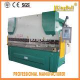 Freno idraulico della pressa di CNC Wc67k-100/4000