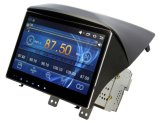GPS Navigation van Car van Andriod voor Hyundai IX35 (HD1039)