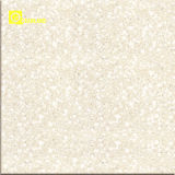 Price poco costoso Beige Polished Porcelain Floor Tiles per 60X60