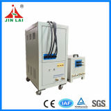 Máquina de aquecimento de indução de baixo preço ambiental IGBT (JLC-50)