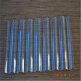 Polycarbonaat Golf Plastic Blad