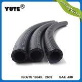 Шланг SAE J30 R9 резиновый шланг для горючего дизеля 3/4 дюймов