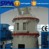 SBM de alta calidad bajo precio de la mini planta de cemento en venta