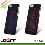 Glitter Multicolor Rhinestone Phone Caso Soft TPU para Mobile Phone