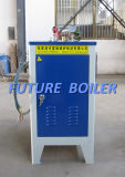 генератор пара 24kw 35kg/H электрический для машины ярлыка втулки сокращения