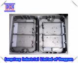 Alta qualità ABS Plastic Caso per Electronic Mould Maker