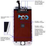 Индикация экрана касания LCD направления фабрики для замены iPhone 6