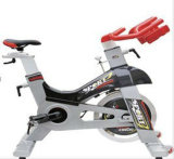 Forma fisica Equipment Gym Equipment Commercial Spin Bike per Body Building