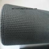 Pantalla de la red del insecto del mosquito de la fibra de vidrio de China