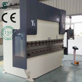 CE&ISO를 가진 장 Metal Hydraulic Press Brake