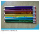 7 '' [توب قوليتي] زاهية يجرب [هب] قلم لأنّ طالب وفنّان