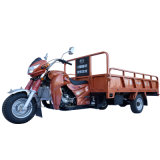 150cc 175cc Farming Truck Motorcycle Tricycle для Cargo