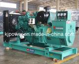 50kVA-825kVA Chinese Diesel Yuchai Generators