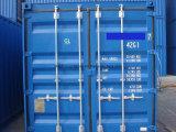 ' ISO verwendeter 40 Versandbehälter