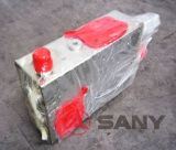 Luffing Counterbalance Valve per Sany Truck Crane (QY50CY2)