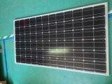 солнечная Mono панель 200W (KSM-200W)