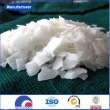 高品質46%のマグネシウムの塩化物