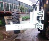 Girar-um-Forquilha do acessório do Forklift