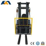 3.0ton Diesel Forklift Same как Tcm Forklift с Isuzu C240 Egnine